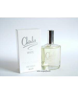 Revlon - Charlie White purškiamas tualetinis vanduo moterims