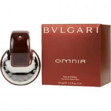 Bvlgari- Omnia purškiamas kvapusis vanduo moterims ...
