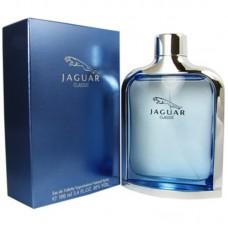 Jaguar Classic purškiamas tualetinis vanduo vyrams...