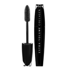 Tušas akims L´Oreal Paris Extra Volume Collagene Mascara Cosmetic 9ml...