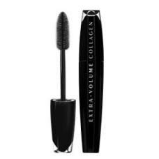 Tušas akims L´Oreal Paris Extra Volume Collagene Mascara Cosmetic 9ml...