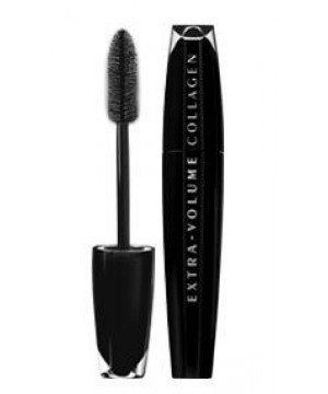 Tušas akims L´Oreal Paris Extra Volume Collagene Mascara Cosmetic 9ml