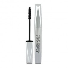 L'Oreal - False Lash Architect 4 dimensions effect fibers tušas...