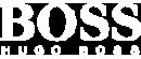 Hugo Boss kvepalai