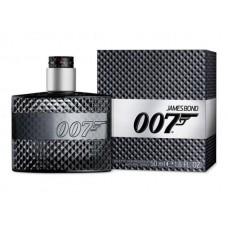 James Bond 007 tualetinis vanduo vyrams...