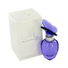 M By Mariah Carey - purškiamas kvapusis vanduo moterims...