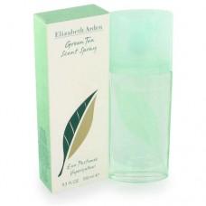 Elizabeth Arden - Green Tea purškiamas kvapusis vanduo moterims...