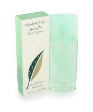 Elizabeth Arden - Green Tea purškiamas kvapusis vanduo moterims