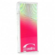 Roberto Cavalli - Just Cavalli Her Pink purškiamas tualetinis vanduo m...