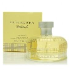 Burberry  Weekend  purškiamas kvapusis vanduo moterims...