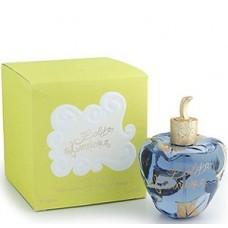 Lolita Lempicka - Lolita Lempicka purškiamas kvapusis vanduo moterims...