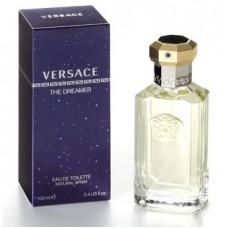 Versace - The Dreamer purškiamas tualetinis vanduo vyrams ...