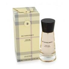 Burberry - Touch For Women purškiamas kvapusis vanduo moterims...