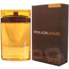 Police -Uomo  purškiamas tualetinis vanduo vyrams 100 ml...