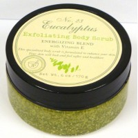 Jean Philippe Apothecary -