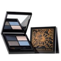 Elizabeth Arden - akių šešėliai ,,Blue Breeze