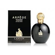 Lanvin  Arpege purškiamas kvapusis vanduo moterims...