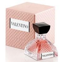Valentino - Valentino EDP testeris..