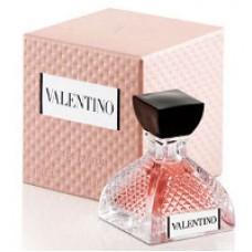Valentino - Valentino purškiamas kvapusis vanduo moterims testeris...