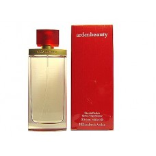 Elizabeth Arden- Beauty purškiamas kvapusis vanduo moterims ...