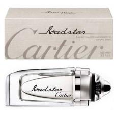 Cartier - Roadster purškiamas tualetinis vanduo vyrams ...