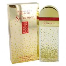 Elizabeth Arden- Red Door Shimmer, purškiamas kvapusis vanduo moterims...