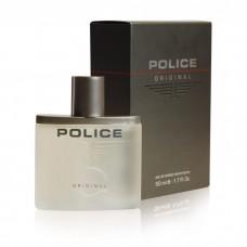 Police - Original purškiamas tualetinis vanduo vyrams...