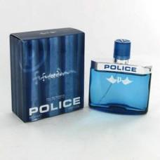 Police - Freedom purškiamas tualetinis vanduo vyrams 100 ml...