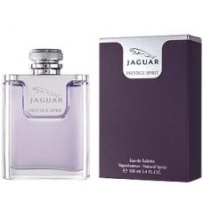 Jaguar - Prestige Spirit purškiamas tualetinis vanduo vyrams 100 ml te...