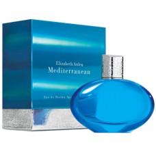 Elizabeth Arden Mediterranean purškiamas kvapusis vanduo moterims...