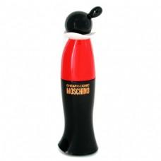 Moschino - Cheap and Chic purškiamas tualetinis vanduo moterims 100 ml...