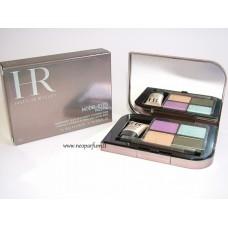Helena Rubinstein - HR Model' Eyes Palette akių šešėliai...