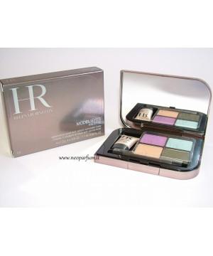 Helena Rubinstein - HR Model' Eyes Palette akių šešėliai