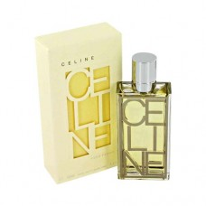 Celine Dion - Celine Pour Femme purškiamas tualetinis vanduo moterims ...